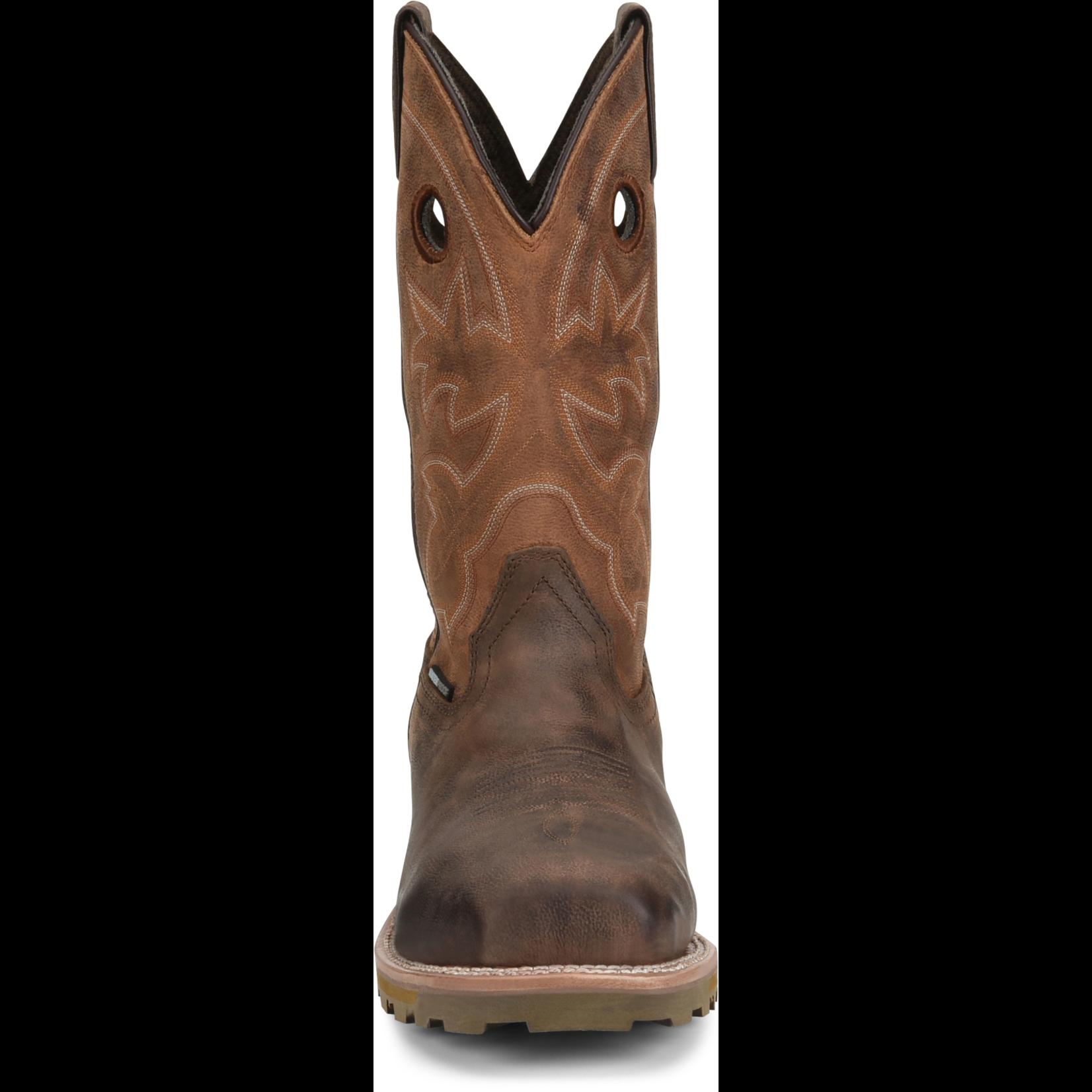 Double H Men's Double H Composite Toe Abner DH5353