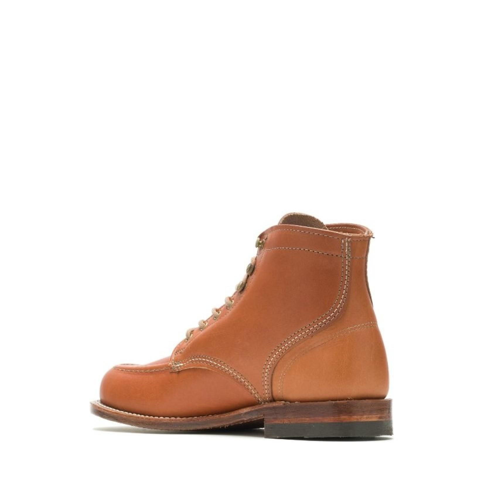 Men's Wolverine 1000 Mile 1940 Boot Tan W40503