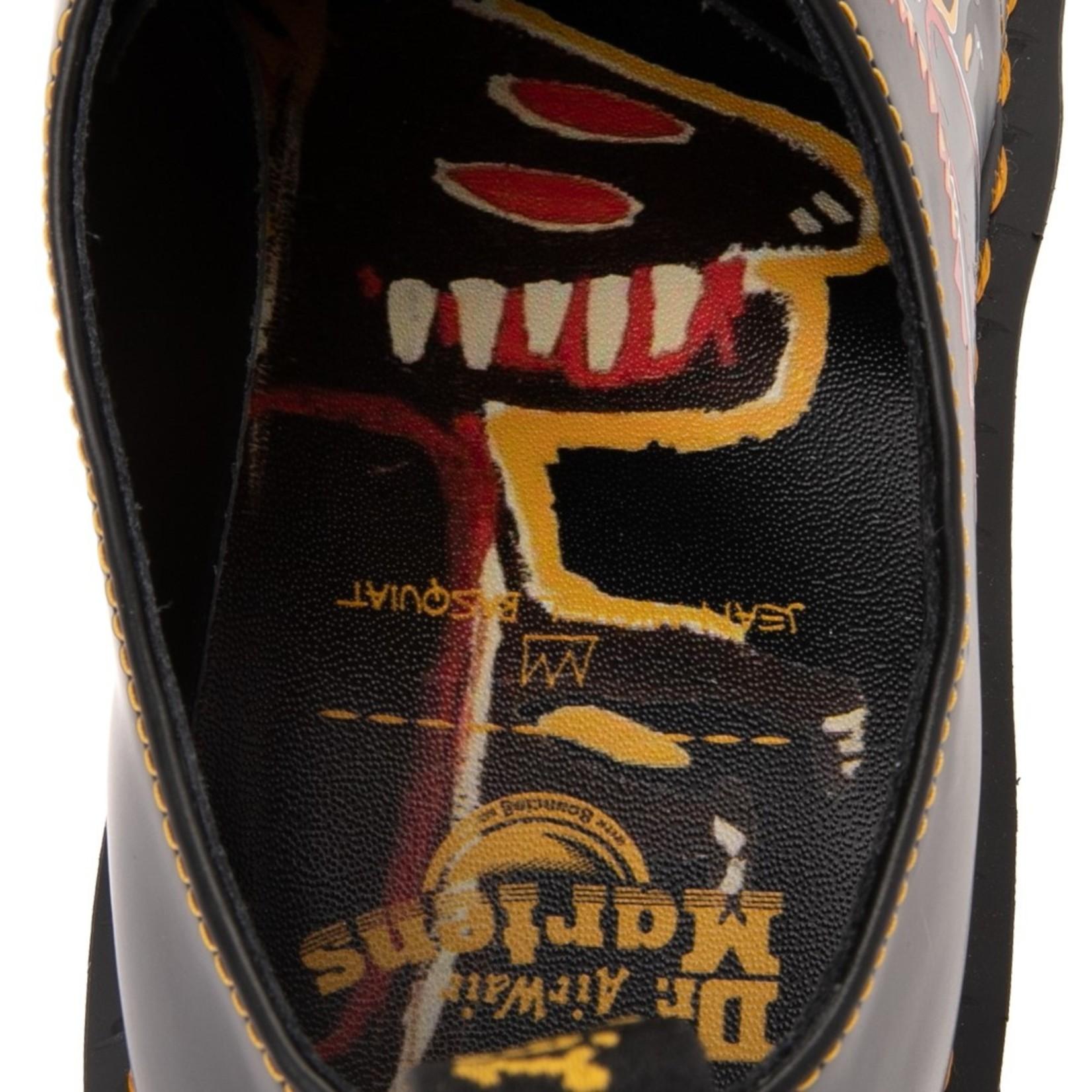 Dr Martens Dr. Martens 1461 Basquiat 27186001