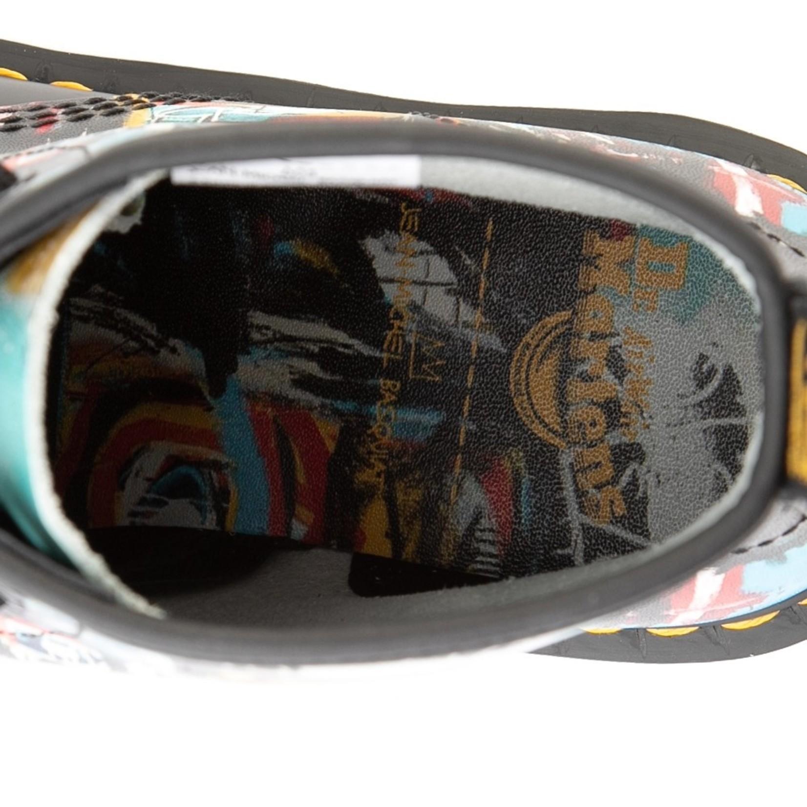 Dr Martens Dr. Martens 1460 Basquiat 27187001