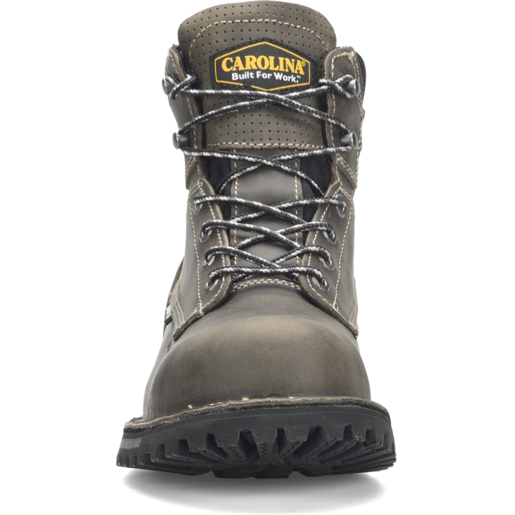 "Carolina Men's Carolina 6"" Composite Toe Waterproof Pitstop CA7532"
