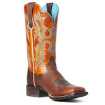Ariat Women's Ariat Hickory Tombstone 10036108