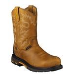 Ariat Men's Ariat Waterproof Composite Toe Workhog  RT 10004889