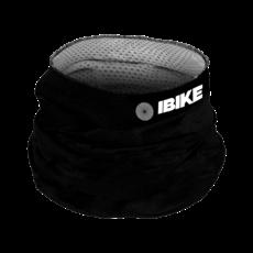 Biemme Buff - cache-cou (One size)