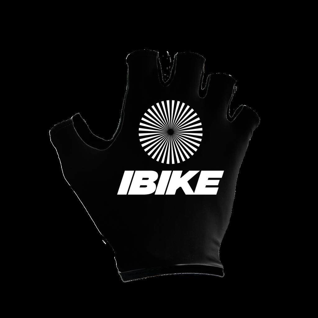 Biemme Gloves no velcro no finger