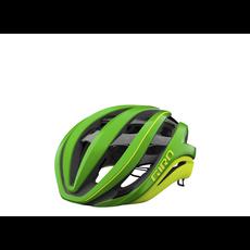 Giro 260