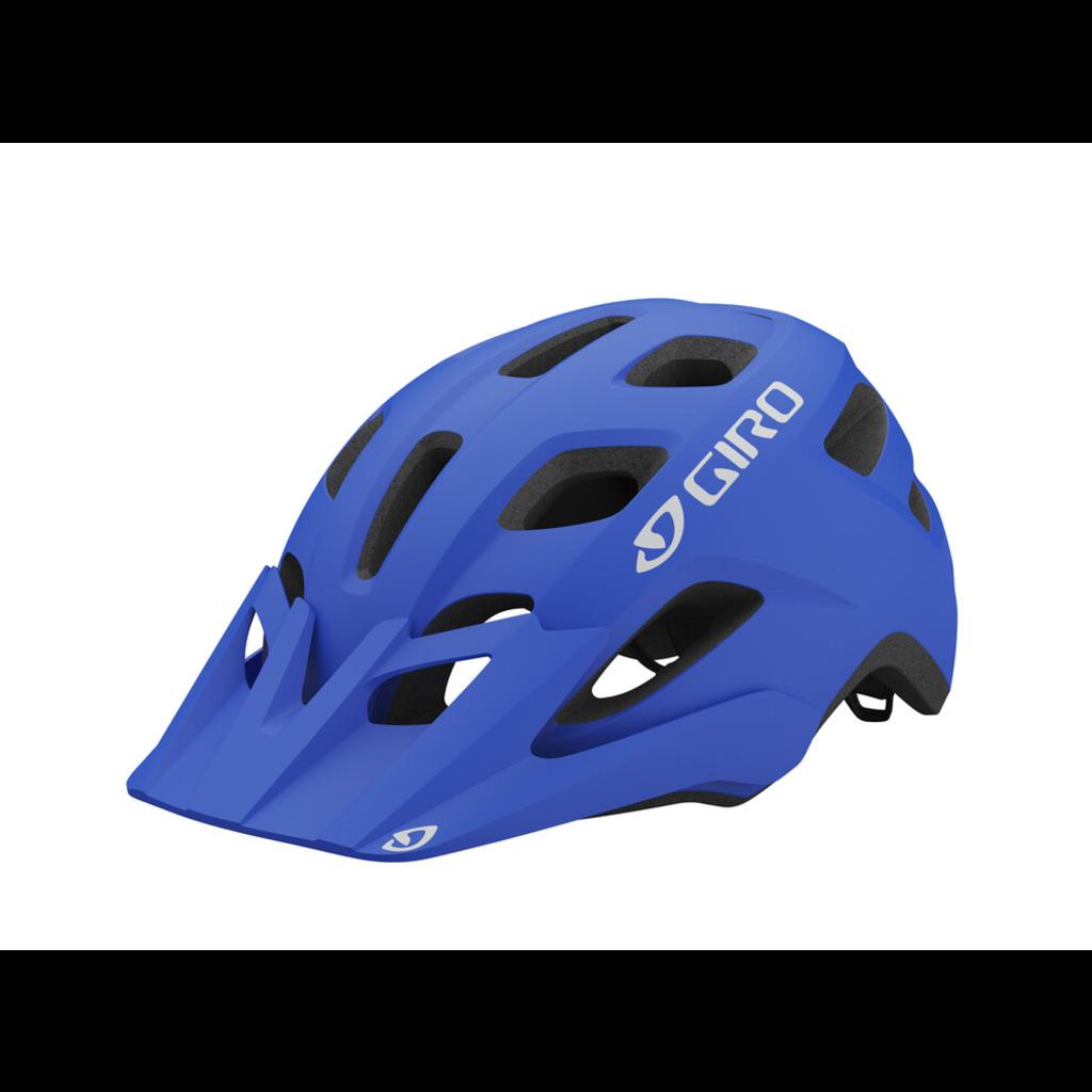 Giro Giro - Helmet - Fixture MIPS