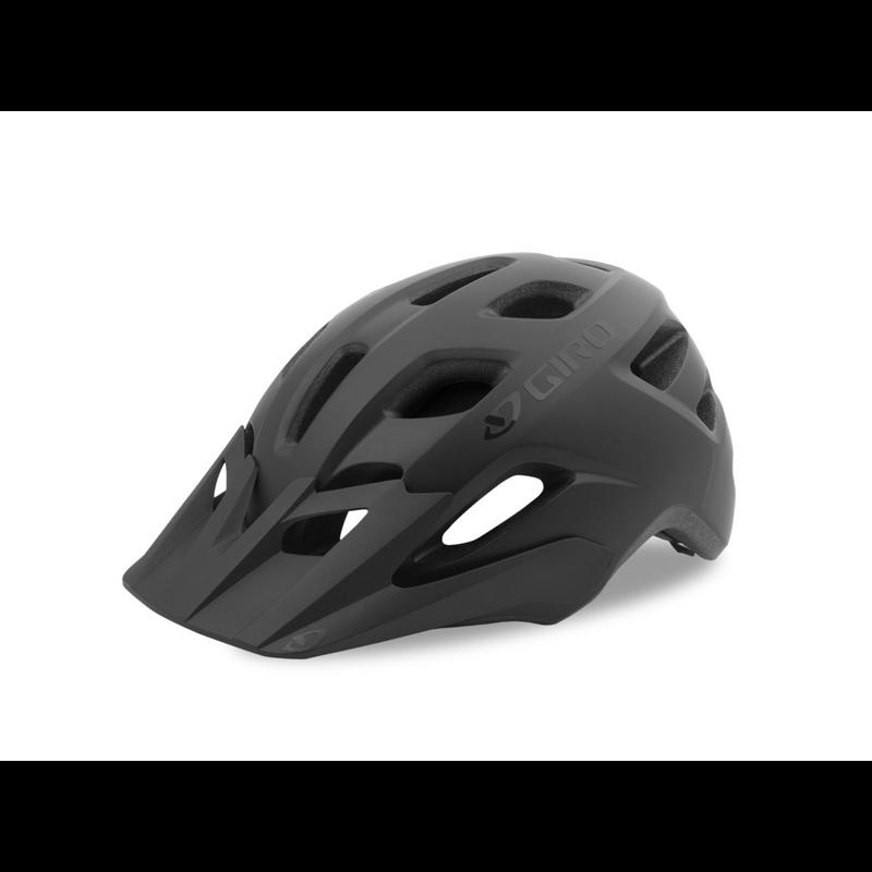 Giro Giro - Casque - Fixture MIPS
