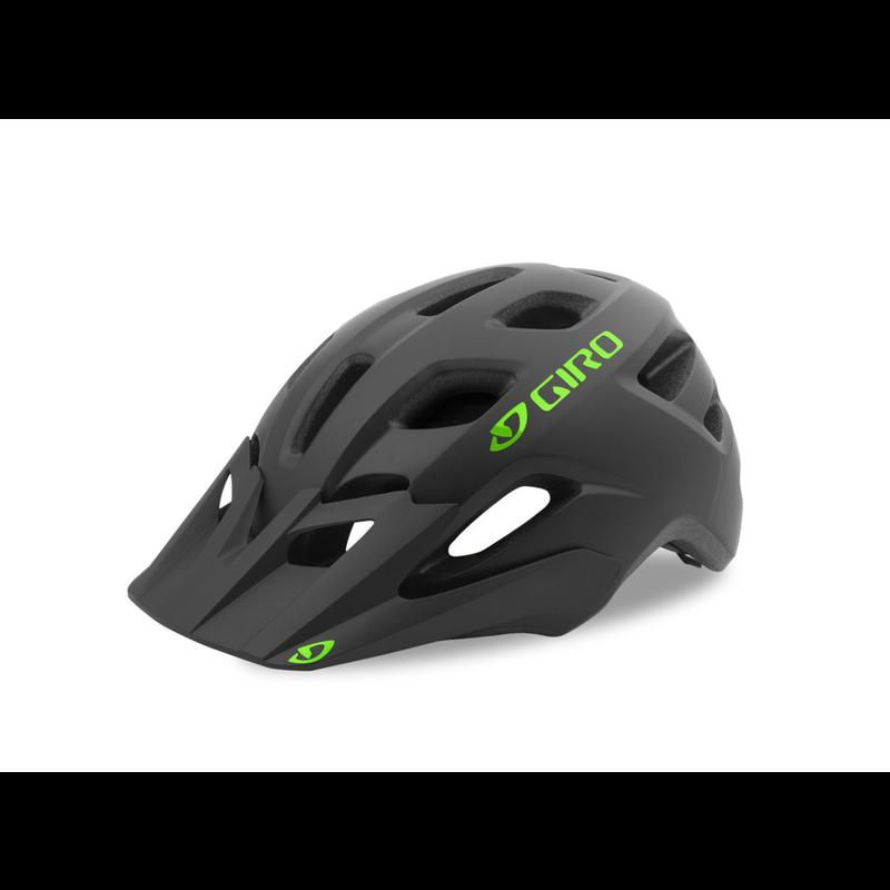 Giro Helmet - Kids - Giro Tremor - Unique Size