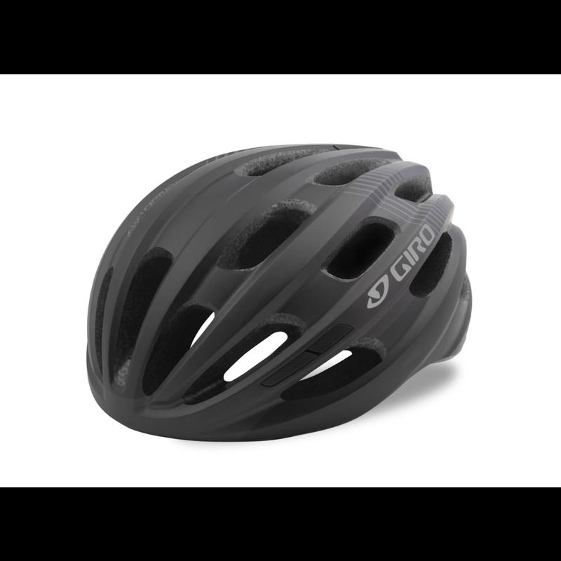 Giro Casque - Giro Isode - U (54-61cm)