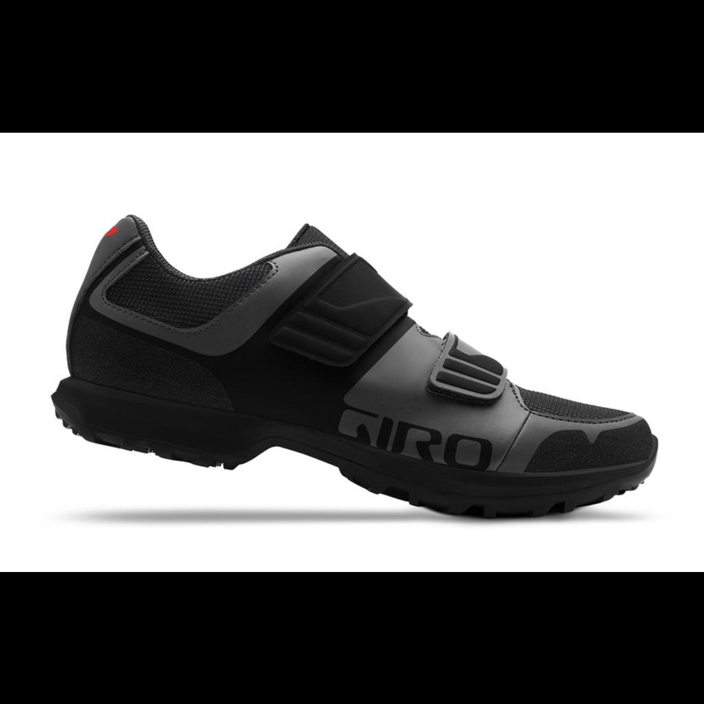 Giro Giro - Soulier - Berm