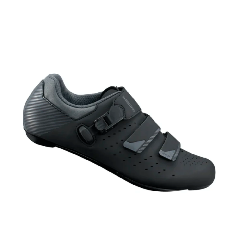 Shimano Shimano - Men's Road Shoe - RP3