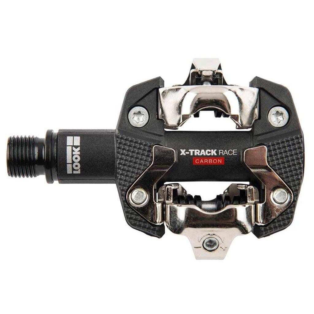 LOOK Look, X-Track Race Carbon