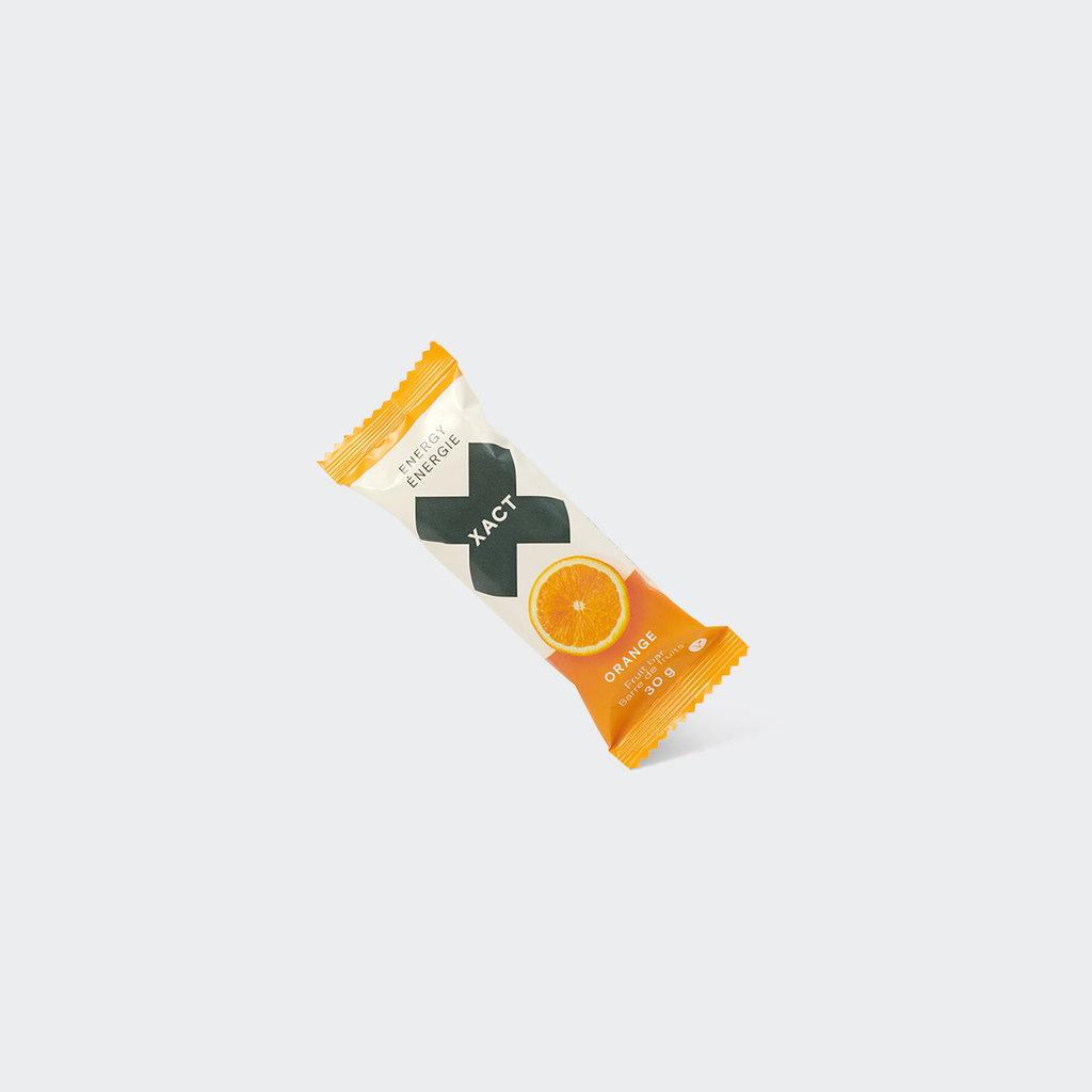 XACT Energy Fruit Bar