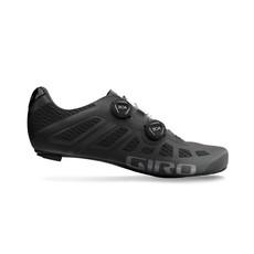Giro Giro - Shoes - Imperial