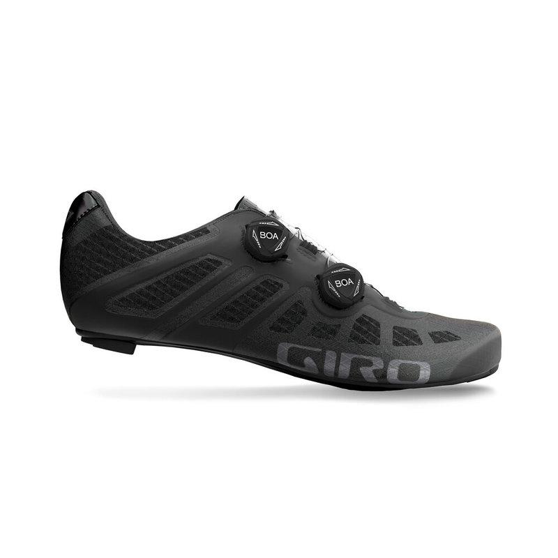 Giro Shoes- giro Imperial