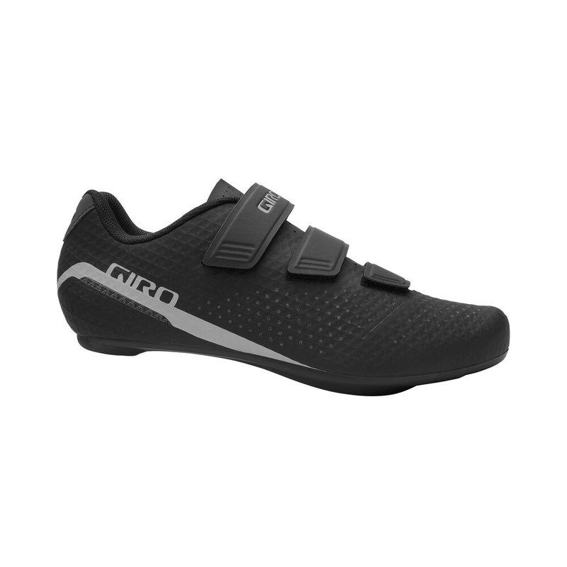 Giro Shoes- Giro Stylus