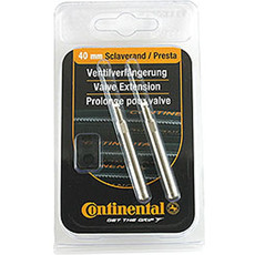Continental Valve Extension - Continental