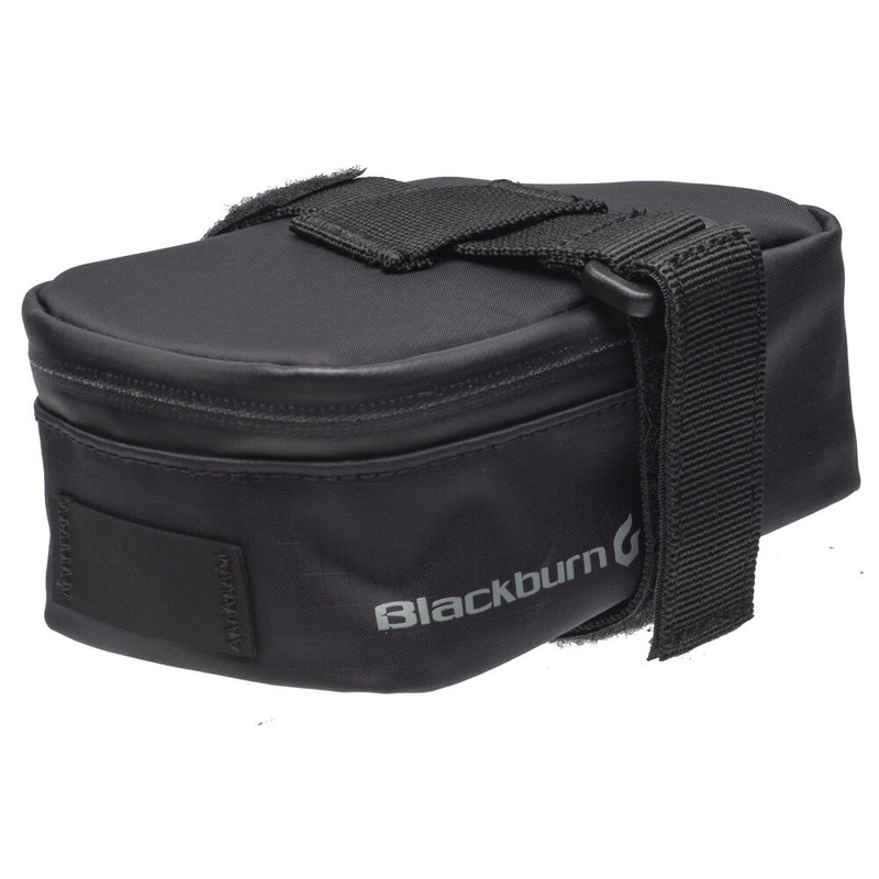 saddle Bag - Blackburn grid mtb micro