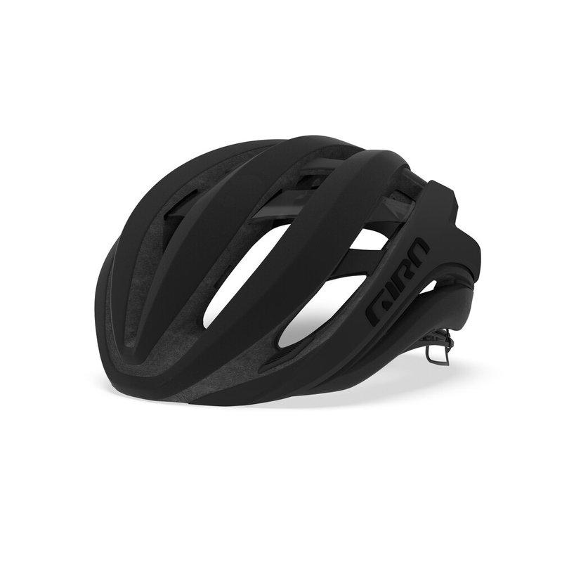 Giro Helmet - Giro Aether Mips
