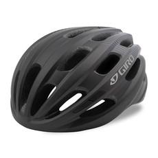 Giro 40