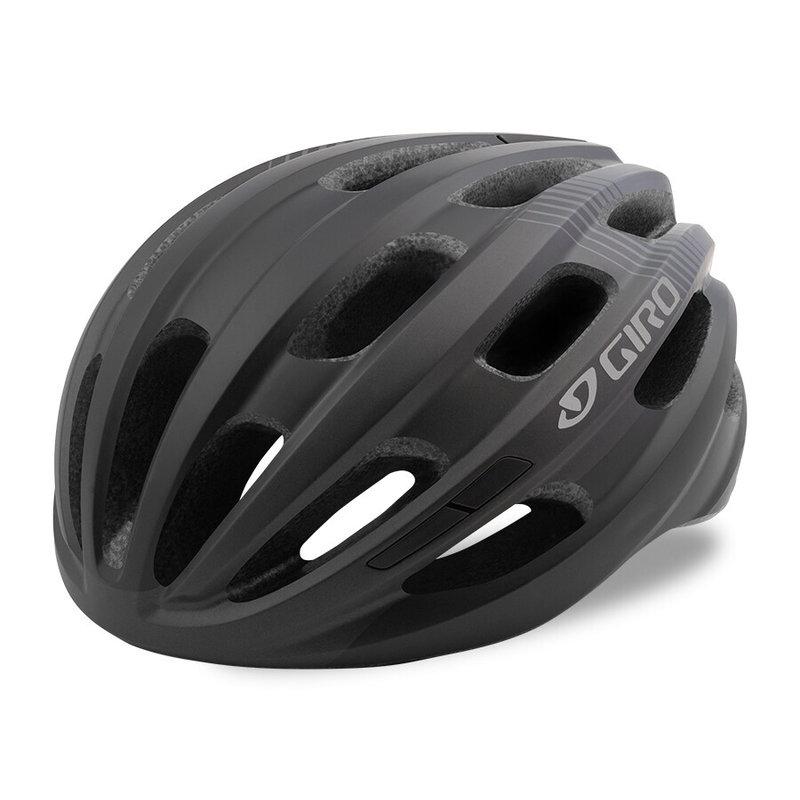 Giro Casque - Giro Isode Mips - U (54-61cm)