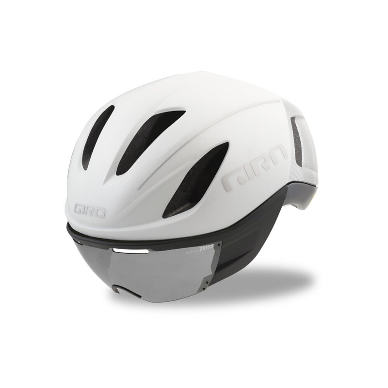 Giro Casque - Giro Vanquish Mips