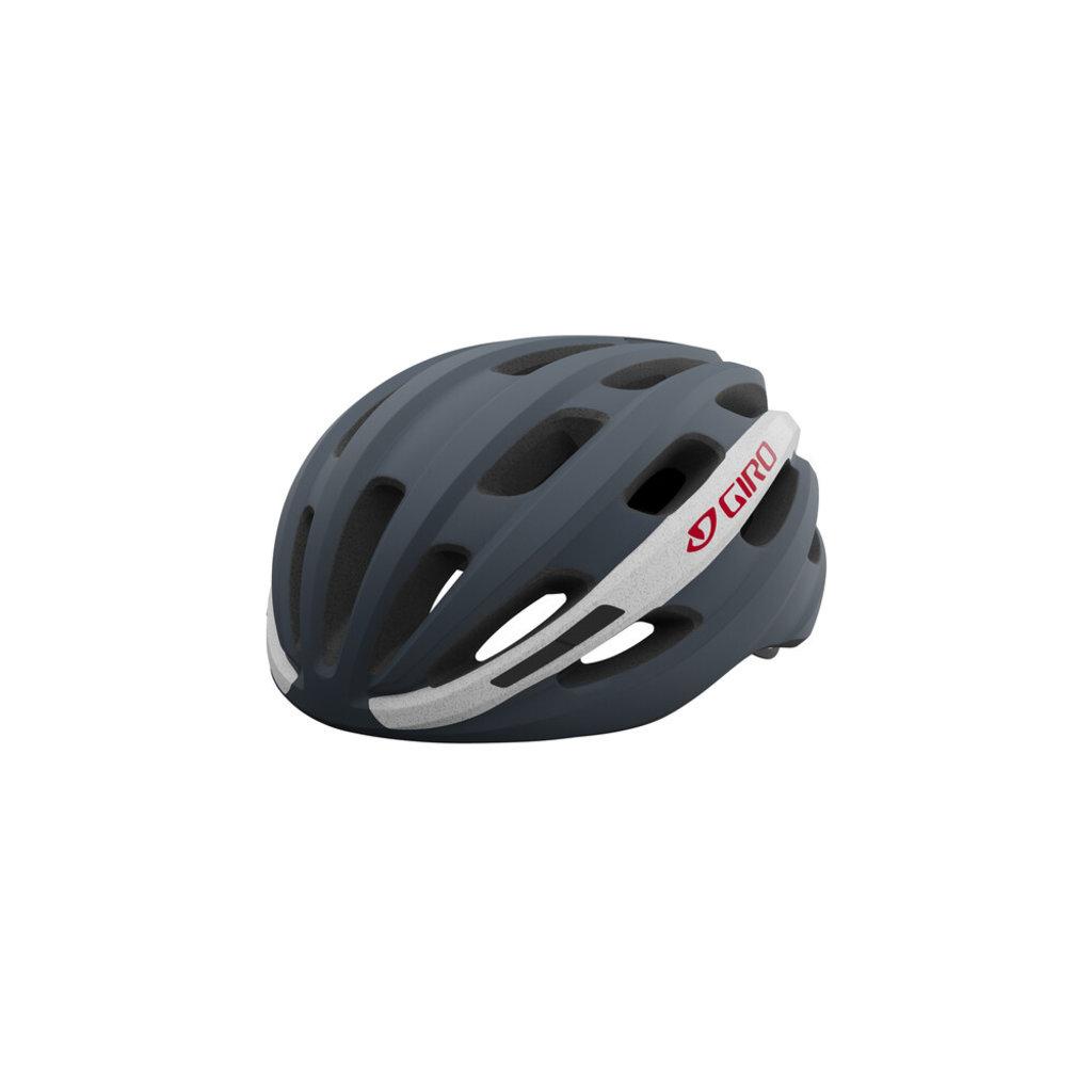 Giro 31.5