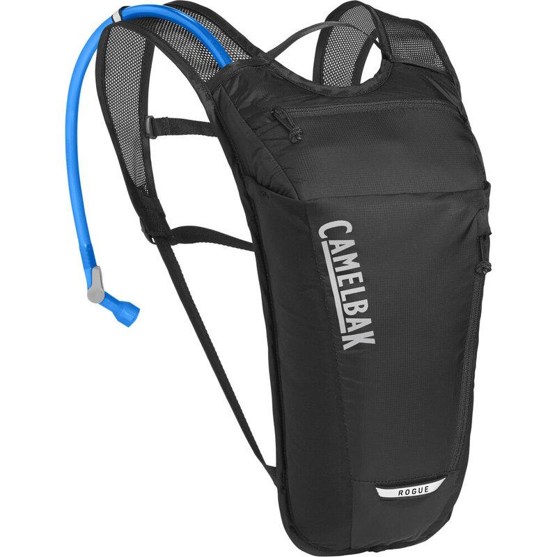 Camelbak - Sac à dos d'hydratation - Rogue - 2L Noir / Gris