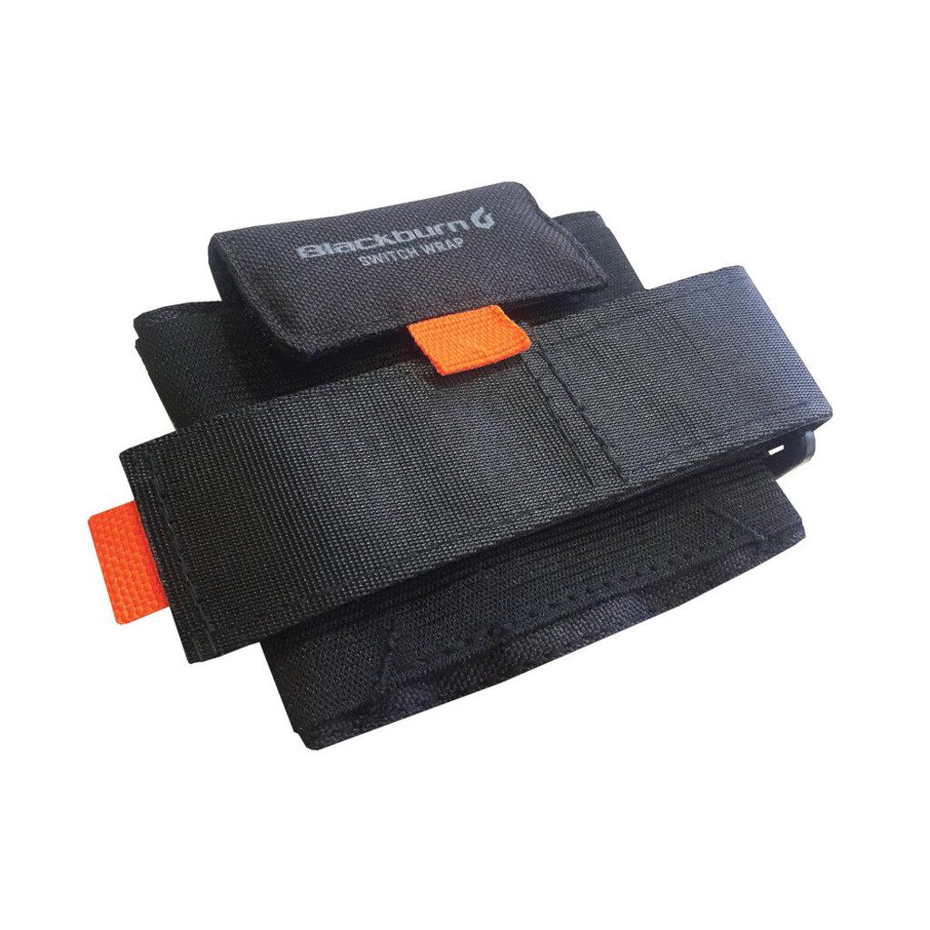 Blackburn switch wrap bag