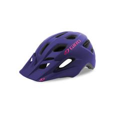 Giro Helmet - Kids - Giro Tremor - Universal Size