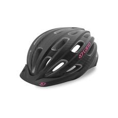 Giro Helmet - Womens - Giro Vasona - U (50-57cm) - Black