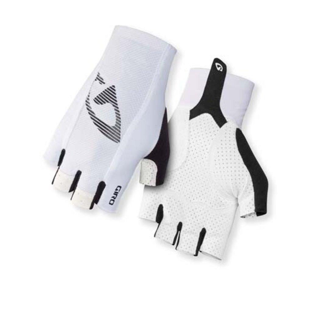 Giro Gloves - Half-Finger - Giro LTZ II Adult
