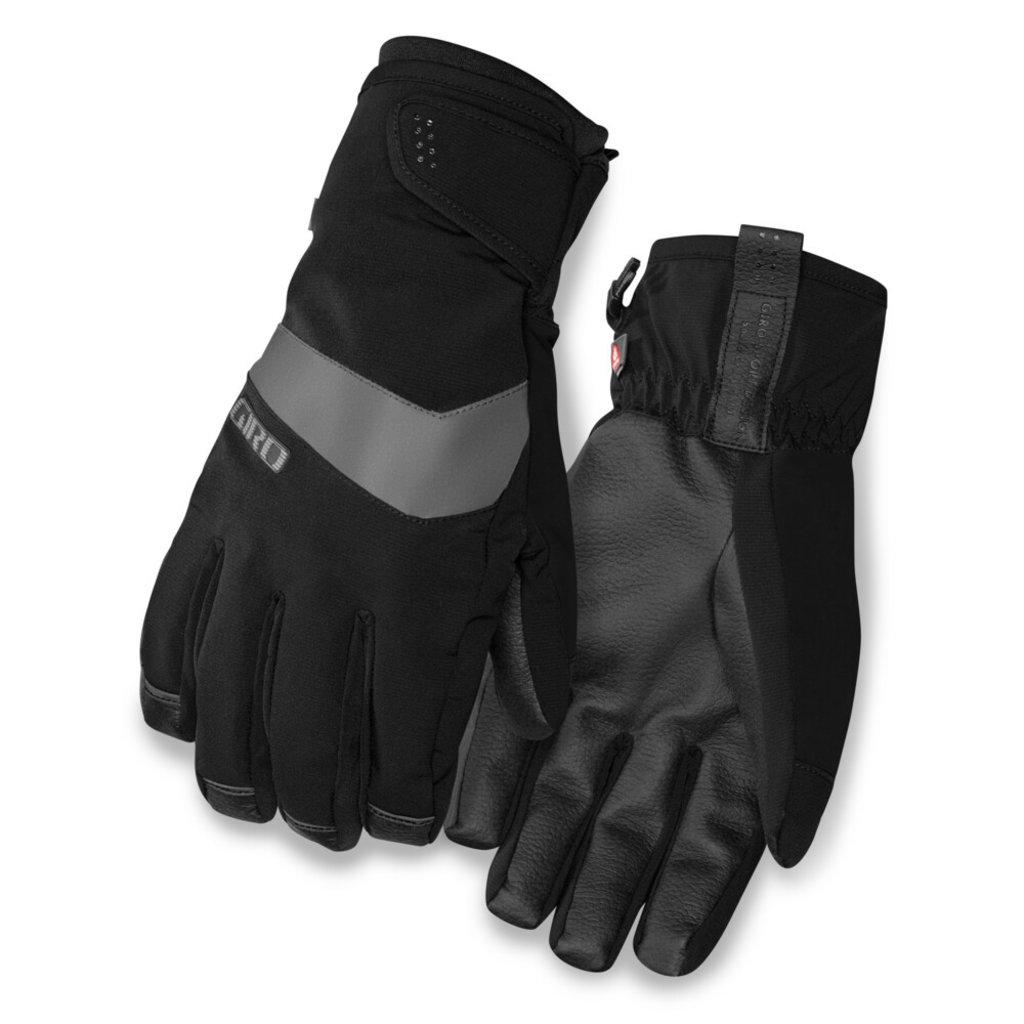 Giro Gloves - Winter - Giro Proof