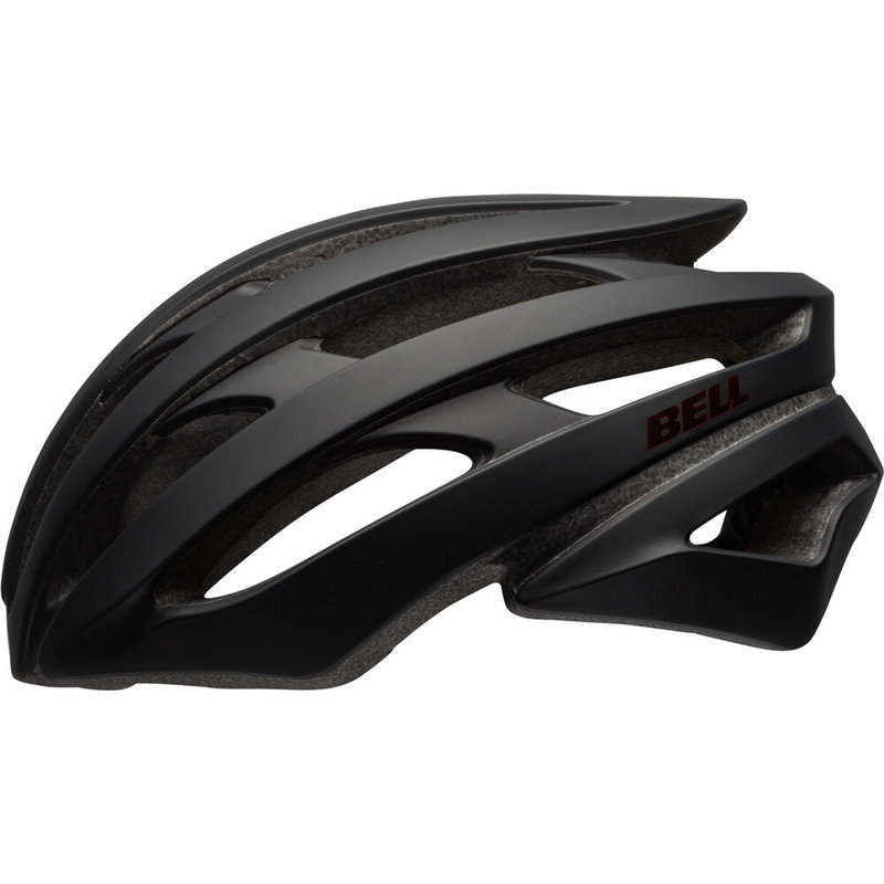 Bell Helmet - Bell Stratus - M (55-59cm) - Black