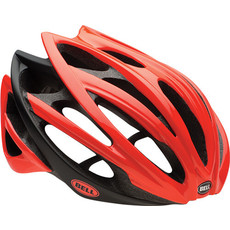 Bell Helmet - Bell Gage