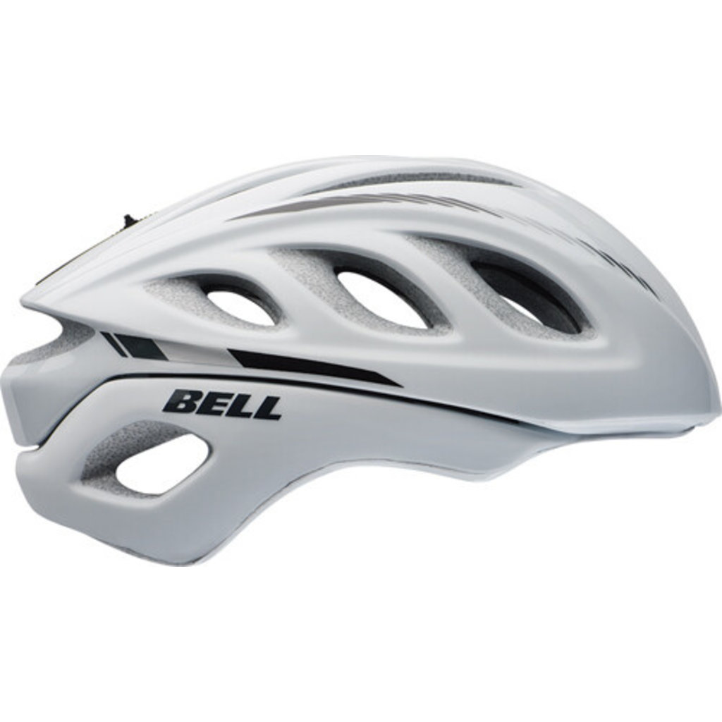 Bell Helmet - Bell Star Pro Shield (Active Aero)