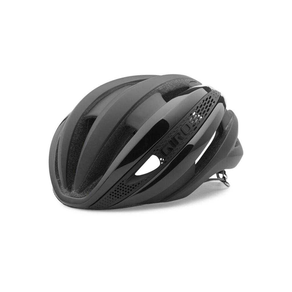 Giro Helmet - Giro Synthe