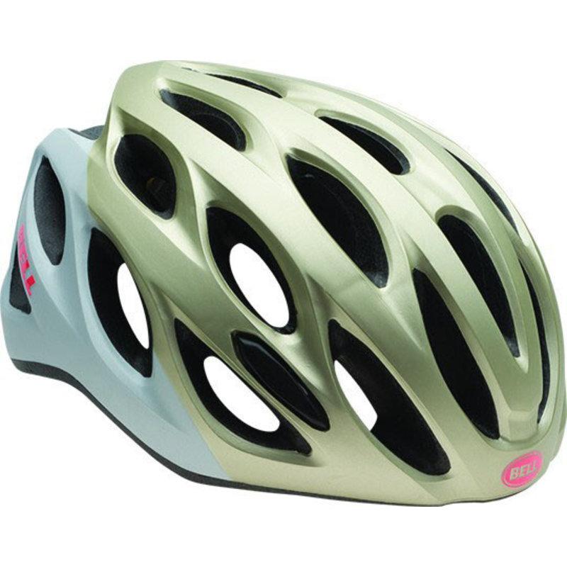 Bell Helmet - Womens - Bell (JoyRide) Tempo