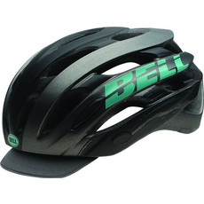Bell Bell Soul Joy Ride Helmet