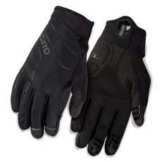 Giro Gloves - Winter - Giro Ambient Gel Adult - XXL - Black