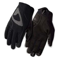 Giro Gloves - Winter - Giro Blaze Gel Adult - S - Black