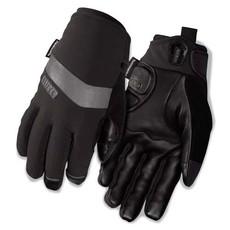 Giro Gloves - Winter - Giro Pivot Adult