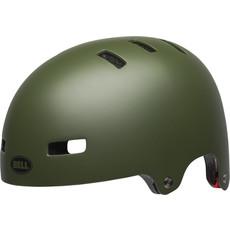 Bell Helmet - Kids - Bell Block