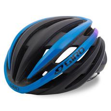Giro Helmet - Giro Cinder Mips
