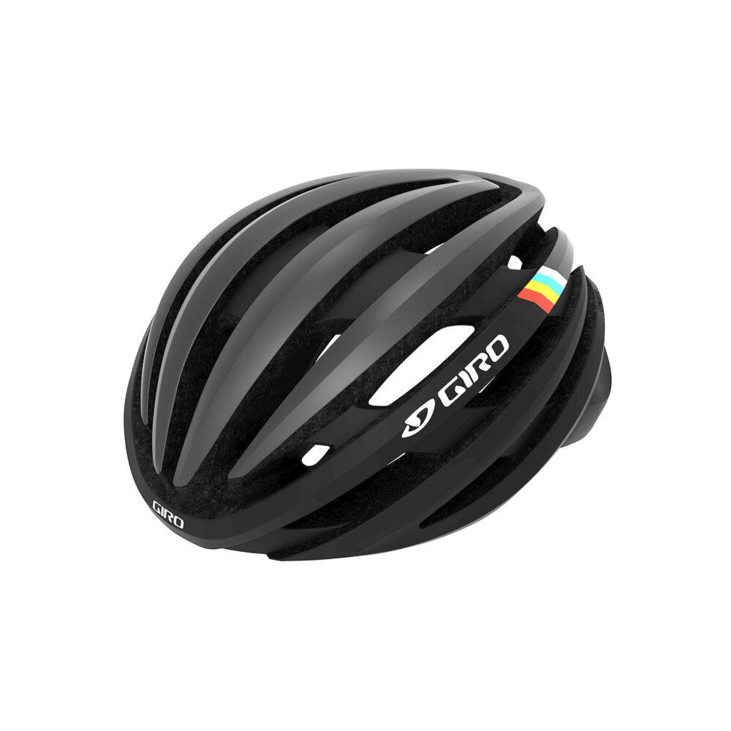 Giro Casque - Giro Cinder Mips