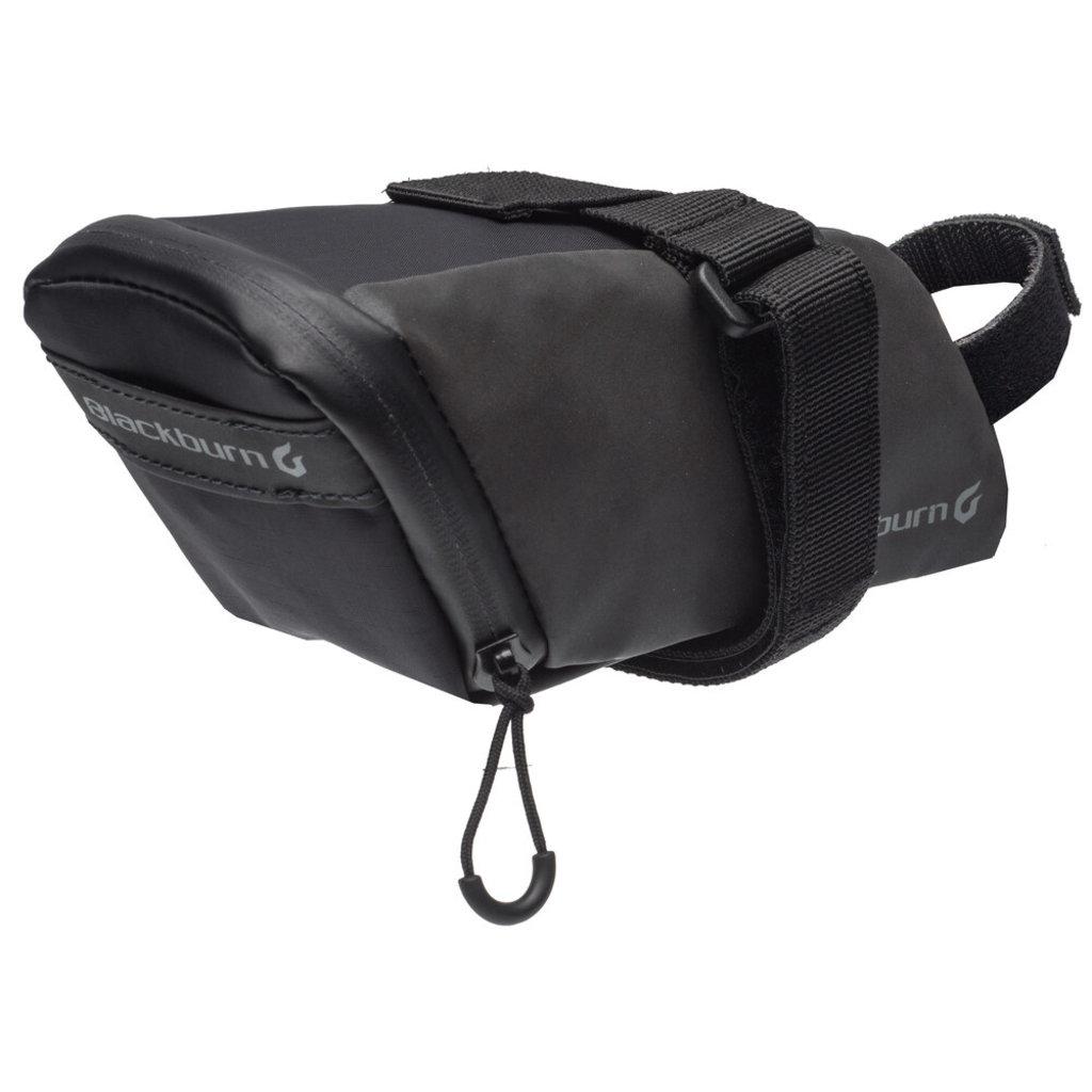 Blackbrun Medium Saddle bag