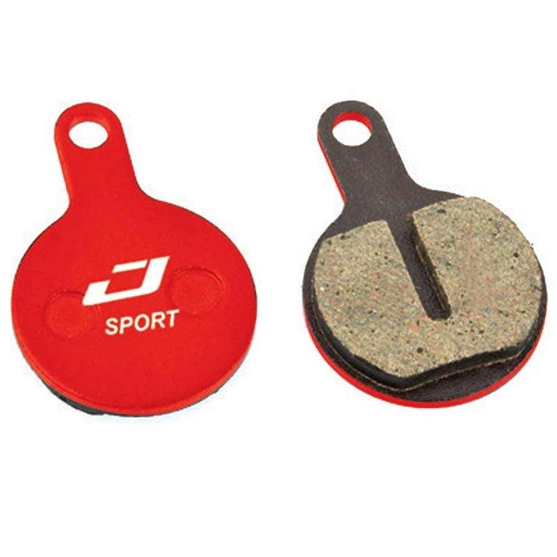 Jagwire Patins Sport