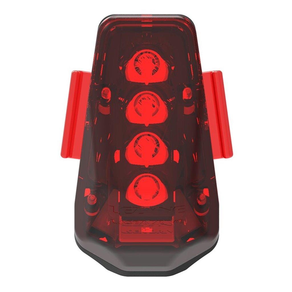 Lezyne Lezyne, LED Laser Drive