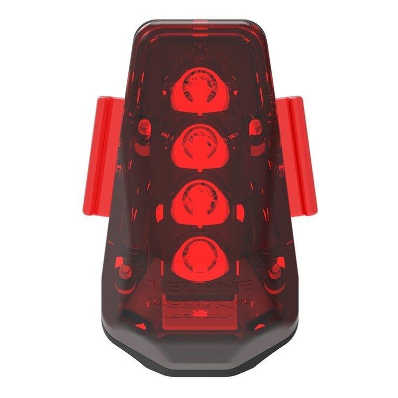 Lezyne LED Laser Drive